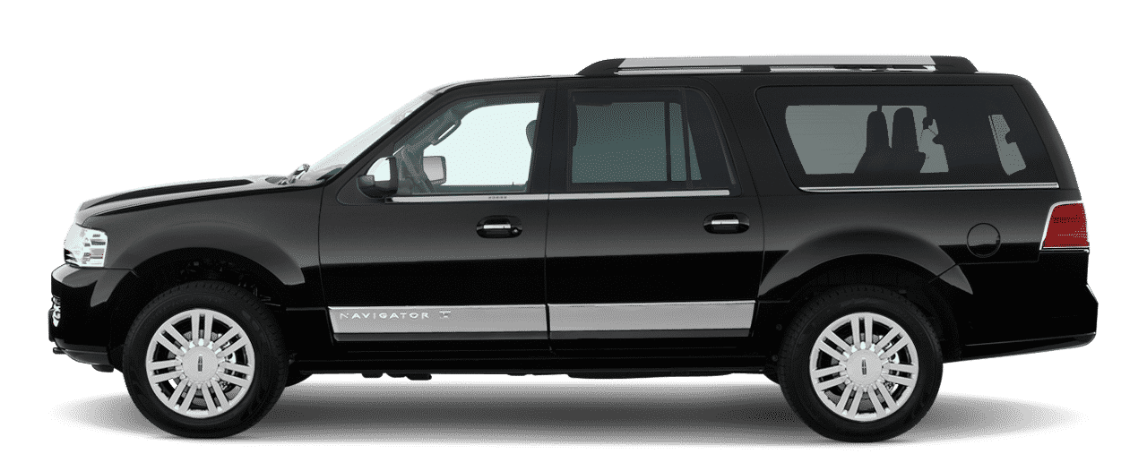 Oxford MS Limo